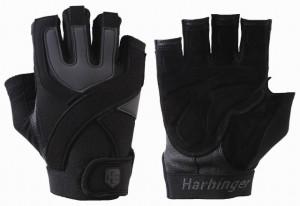 Rękawice Training Grip®