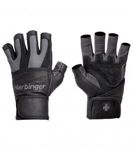 BioFlex WristWrap