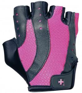 Damskie rękawice Women Pro