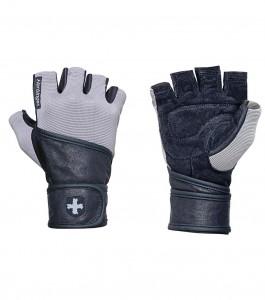 Klasyczne rękawice  Classic WristWrap®