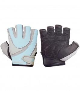 Damskie rękawice treningowye Traning Grip®